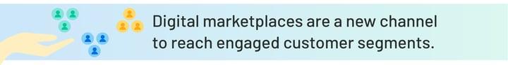 1-Digital marketplaces-segments