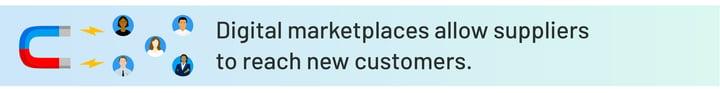 2-Digital marketplaces