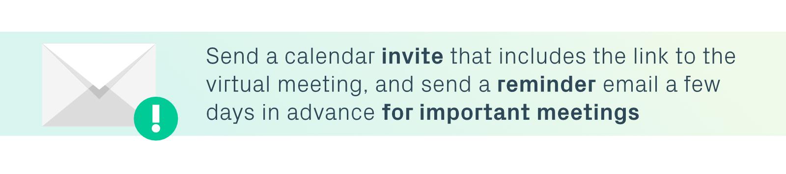 2_invite