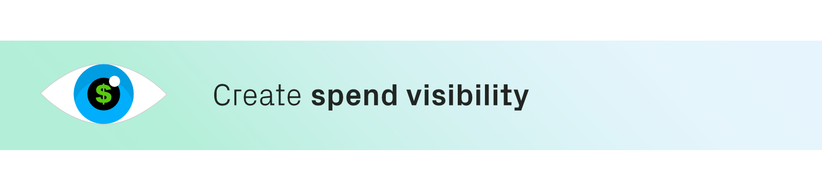 2_visibility