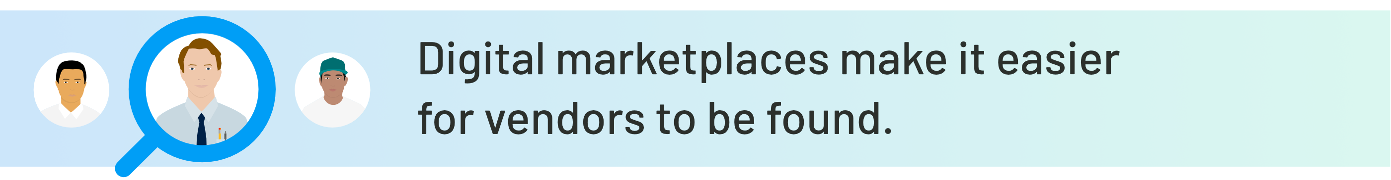 3-vendors-found