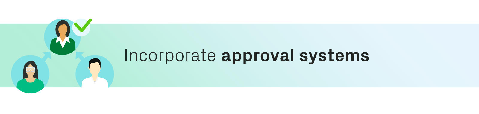 3_approval
