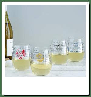 3_wine