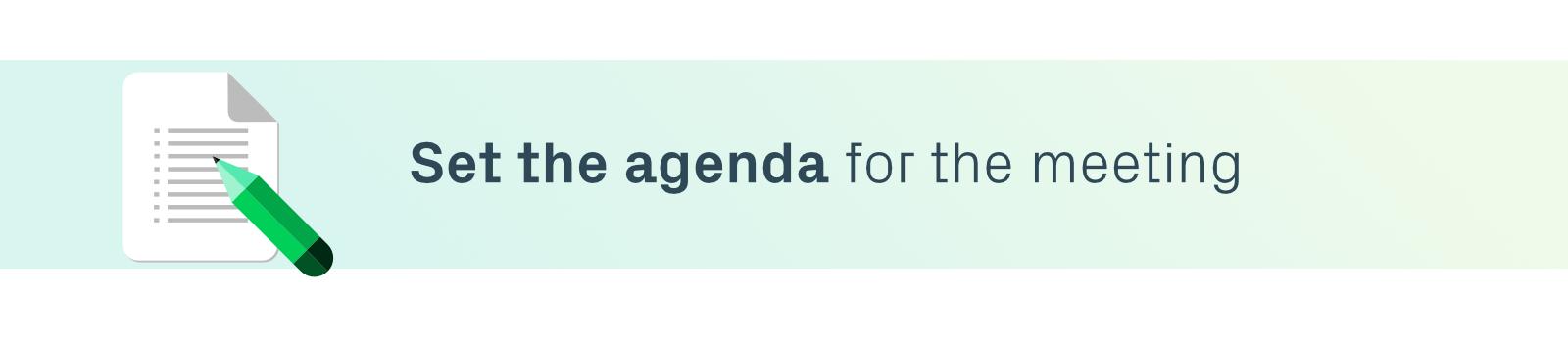 4_agenda