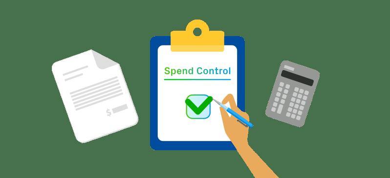 Dec_1_2020_Spend_Control