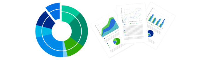 lab budgeting resource guide