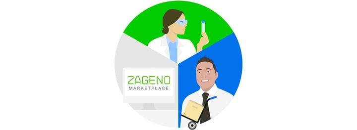 supplier-scientist-Z